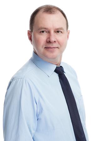 ekspert kredytowy Szczecin Arkadiusz Kaniuk