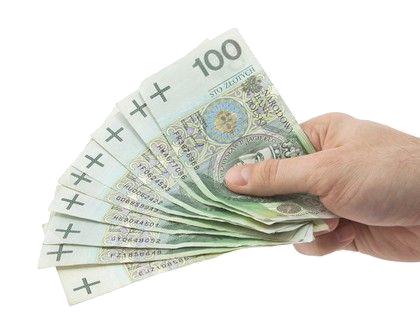Kredyty gotówkowe Szczecin