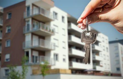 kredyt zakup mieszkania